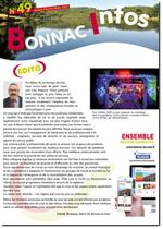 BONNAC-INFO-49-MINI