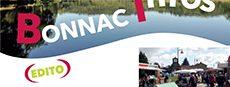 Bonnac infos n°50