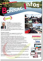 BonnacInfos50-mini