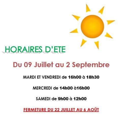 Horaire_ete