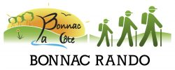 LOGO_BONNAC_RANDO_SEPT_2014
