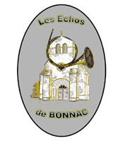 Logo-echos-de-bonnac