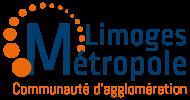 limoges-metropole