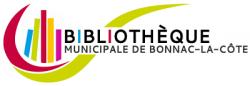 logo-bibli