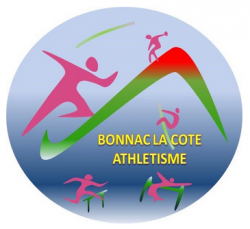 logo_athle