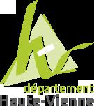 logo_cd_haute-vienne