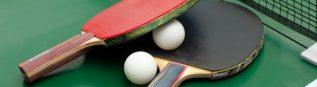 BONNAC LOISIRS – Section Tennis de table