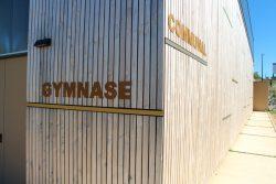Gymnase-communal-2