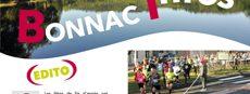 Journal municipal : Bonnac infos n°34
