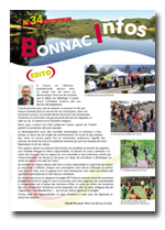 BONNAC_INFOS_MINI