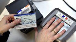 CNI_biometrique