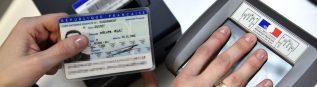 A partir du 15 mars, la carte d'identité devient biométrique