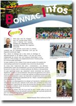 BONNAC-INFOS-NUM-35-MINI