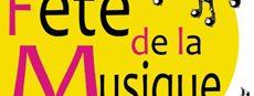 Fête de la Musique à Bonnac-la-Côte