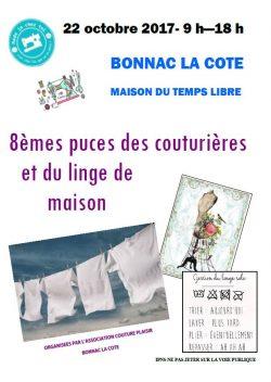 Affiche-puces-couture2017