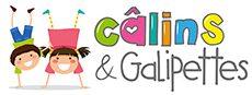 Le multi-accueil Câlins et Galipettes