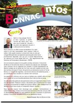 BONNAC-INFO-38-MINI
