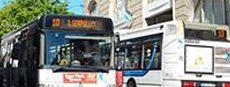 Transports urbains : votre futur réseau en questions !