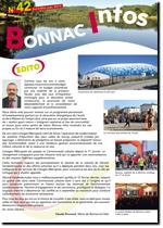 BONNAC-INFO-42-MINI