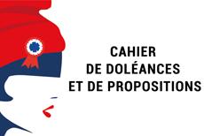 marianne-cahier-doleances