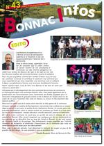 BONNAC-INFO-43-MINI