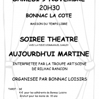 soiree_theatre_2019