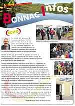 BONNAC-INFO-44-MINI