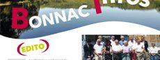 Bonnac infos n°43