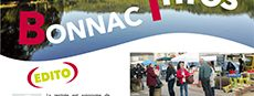 Bonnac infos n°45