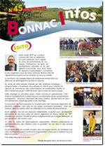 BONNAC-INFO-45-MINI