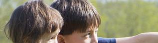COVID19 : GARDE D'ENFANTS PARENTS ET PROFESSIONNELS