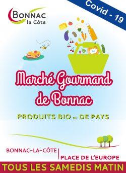 marche-gourmand-covid2020