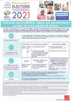 CNRACCL2021