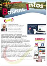 BONNAC-INFO-51-MINI
