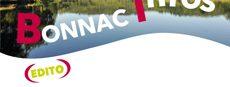 Bonnac infos n°51